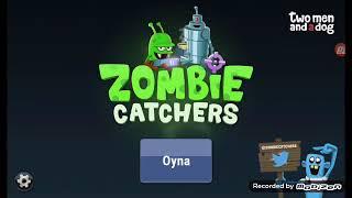 Zombie Archer Yeni Oyun! Android Indir