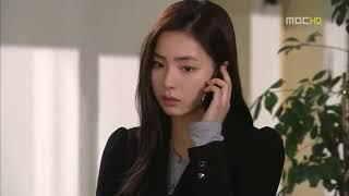 Gia đình Là Số 1 Phim Sitcom Hàn Quốc- Phần 2 Tập 87 Lồng Tiếng