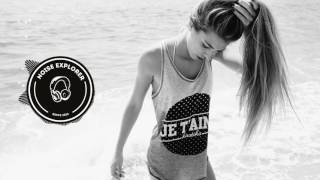 House & Deep House Music mix 2017 #30
