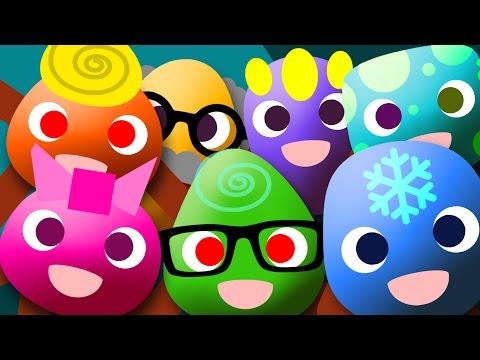 """Besuche das Märchental und entdecke die Vielfalt an wundervoll gestalteten interaktiven Kindergeschichten! Erlebe jede Menge Animation, Sound und lustige Interaktionen.  Es erwarten Dich detaillierte Illustrationen und aufregenden 3D-Welten!  - Kostenlose Demos: Sieh Dir jede Geschichte in Ruhe an. - Geschichten aus Märchental ist eine Geschichtensammlung. In der App gibt es gleich mehrere ganz unterschiedliche Geschichten zu entdecken. - Im Hauptmenü stehen verschiedene Serien zur Auswahl. Zu jeder Serie wird es mit der Zeit weitere neue Geschichten geben. - Alle Geschichten wurden exklusiv für """"Geschichten aus Märchental"""" geschrieben. - Die Themen sind mal ganz modern und mal in bester Märchentradition ausgelegt. - Jede Geschichte ist liebevoll in 2d oder 3d illustriert. Es gibt Animationen und Soundeffekte und jede Menge an Interaktionen, die die jungen Leser und Zuhörer entdecken können. - Lese selbst oder lasse Dir von einem Märchentaler vorlesen. - Empfohlenes Alter: 3-8 Jahre"""