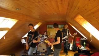 Video Ta naše [OFFICIAL SONG]