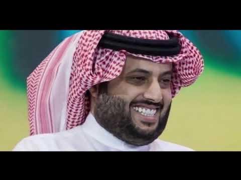 العرب اليوم - شاهد: هيئة الرياضة السعودية تُؤكَّد أنَّها ستعمل على استضافة بطولات عالمية
