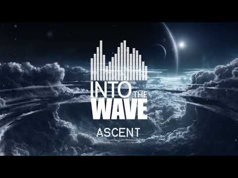 ASCENT - Feat Shelter