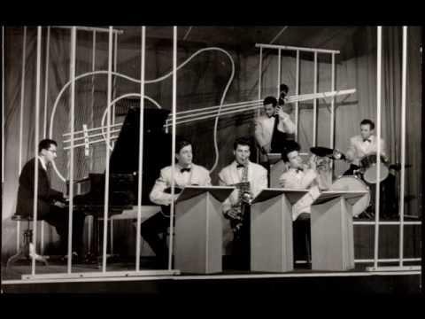 Koncert i film u čast niškog džez velikana
