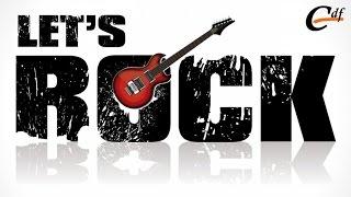 indie rock music 2016 (20 rock songs, 1 hour rock music) - LET