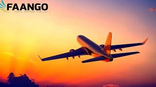 Faango    Book Cheap Flight Tickets   