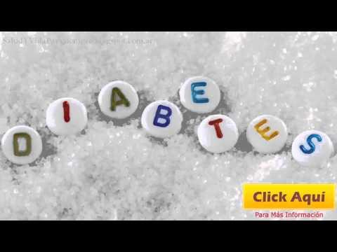 A mensagem hormona insulina