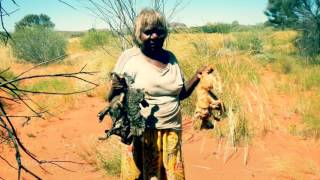 VIDEO: Skilled Indigenous Rangers – Cat tracking and managing feral cats