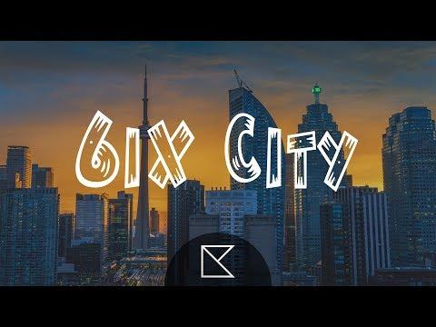 Free Download All Dancehall DJ Mixes Video & MP3 2019