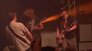 Dead Hot Workshop - Choad (ft. Steve Larson & Brian Griffith)