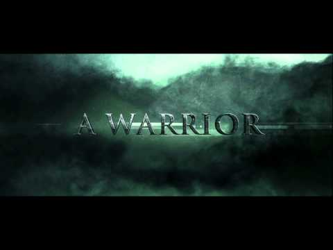 GOEMON   RISE OF A  WARRIOR THEATRICAL TRAILER 2014