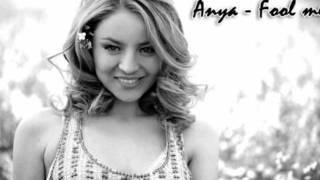 Anya - Fool me ( radio edit )