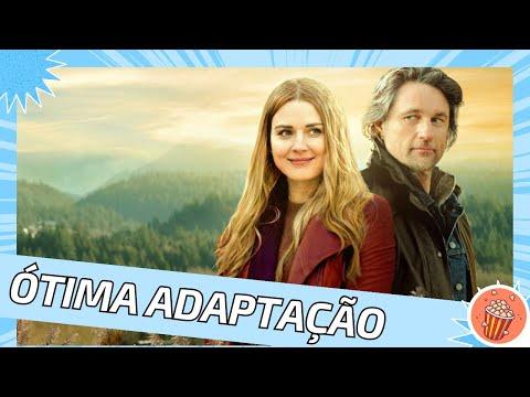 VIRGIN RIVER é Linda e Vai te Emocionar | Série Netflix