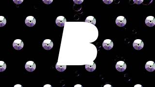 Galantis – Emoji