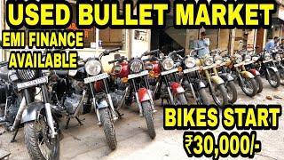 Used Bike Price In Bangladesh 🏍️ Buy Cheap Price Second