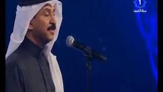 تحميل و استماع عبادي الجوهر : عطشان Abadi Al johar : 3atshan MP3