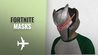 Fortnite Omega Mask Diy 免费在线视频最佳电影电视节目 Viveos Net