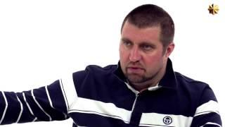 """Дмитрий ПОТАПЕНКО: """"Россияне достойны того уровня жизни, который они получили"""""""
