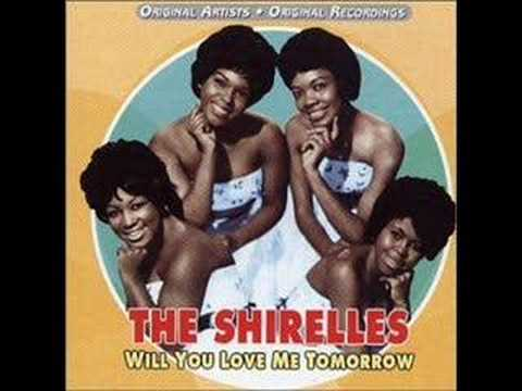 Chapel Of Love (1964) (Song) by The Dixie Cups