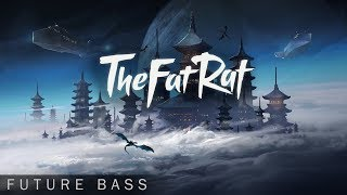 TheFatRat, Anjulie - Fly Away