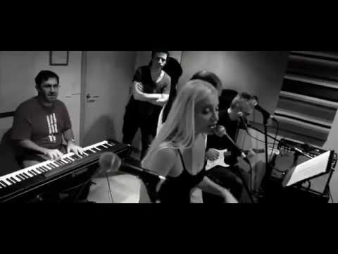 Se Fuerza La Máquina (Versión 2012) -Garré/ Baglietto/ Goldín/ Abonizio-