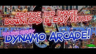 32gb Arcade Mame Only Retropie Wolfanoz - Video hài mới full