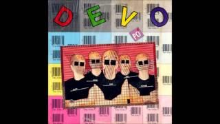 Devo - Triumph of the Will