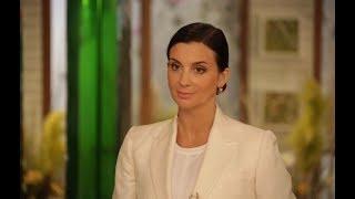 Екатерина Стриженова не узнала младшую дочь: она сменила имидж и стала невероятно хороша собой
