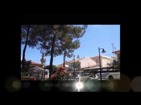 Ula Tanıtım Filmi 2013 (Muğla)