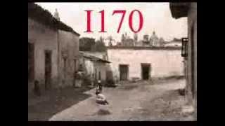 preview picture of video 'cuernavaca atravez del tiempo'