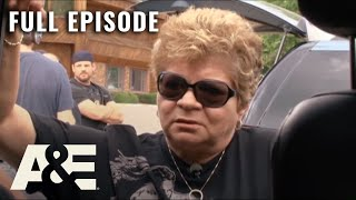 Dog the Bounty Hunter: Bait and Switch (Season 6, Episode 15) | Full Episode | A&E