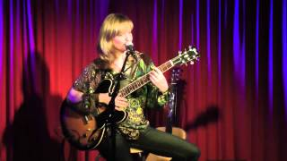 Christina Lux-01-Forget You-Live-Konzert-Maximal-Rodgau