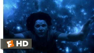 Ghost Ship (2002) - Sinking the Ship Scene (8/8) | Movieclips