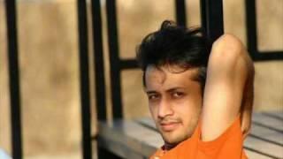 Kaun Hoon Main (Full Song) Atif Aslam  Prince Kaun Hoon Main Full Song Prince Atif Aslam.wmv