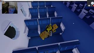 Roblox Airplane Story Endings - Roblox Airplane Story All Endings Roblox Free Account And