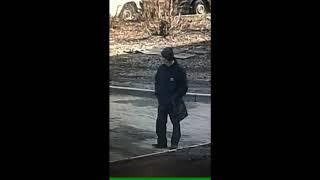 В Твери задержан педофил