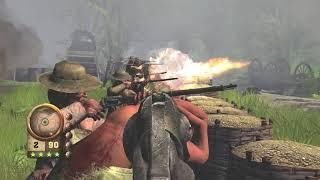 Sly Gameplay - Civil War A Nation Divided & Secret Missions Epic Moments Compilation Vol. 1