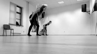 Ako rýchlo sa dá naučiť hulahoopovať
