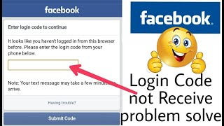 fb login was not approved - TH-Clip
