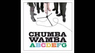 Chumbawamba -  Puccini Said