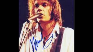Neil Young - My, My, Hey, Hey