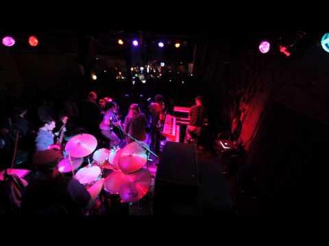 Snug Harbor live 2013