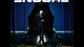 Eminem Encore - Final Thought (Skit)