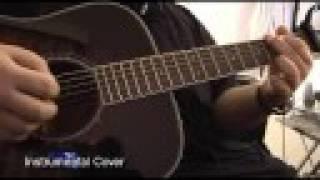 Stephen Lynch - Lullaby [Instrumental Cover]