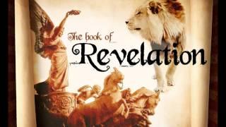 John Mellencamp - John The Revelator