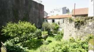 preview picture of video 'TURISMO RIAS BAIXAS  PONTEVEDRA-RINCONES'