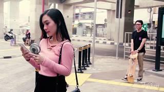 Download lagu Elegi Pagi Sampai Kapan Mp3