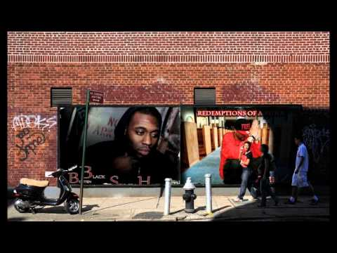 NEW VIDEO FROM SLEEP DANK,BOSTEN BLACK,MAC RELL,DEEZYIt Aint What You Got It's What You Do With It !