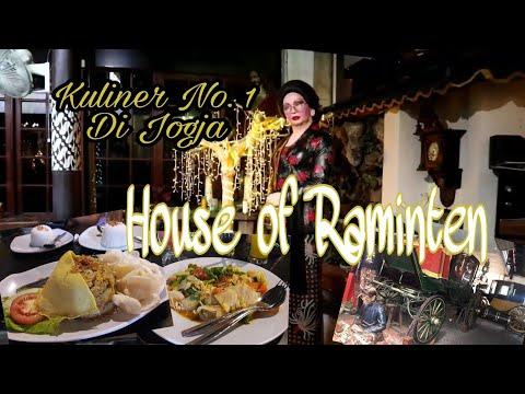 mp4 House Raminten, download House Raminten video klip House Raminten