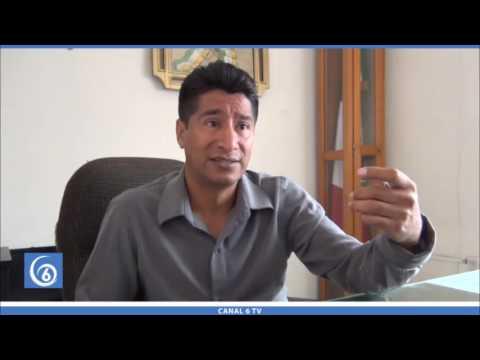 Autoridades en San Martín realizan acciones para revertir la inseguridad en Chalco